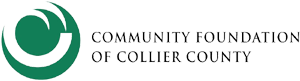 Community FOundation of Collier County