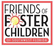 Friends of Foster Children of Southwest Florida